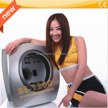 Hot Shockwave Therapy Equipment Cure Male Erectile Dysfunction Shock Wave For Sale
