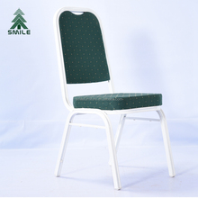 High quality lobby banquet chairs for wedding or event