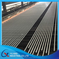 SS400-SS540 Series Grade and ASTM,JIS,AISI Standard equal angle Steel