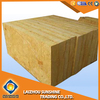 Decorative mineral board rock wool sound proof