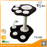 Excellent Material Healthy tree cat tree pet product