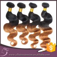 free weave hair packs, brazilian hair styles pictures, 1b 30 ombre color latest hair weaves in kenya
