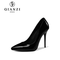 D203 glamorous shoes small size high heels dresses evening for women