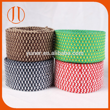 Bag Strap Woven Wholesale Cotton Webbing