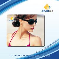 buy eyeglasses online cheap  print glasses