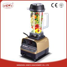 Chuangyu High Demand Import Products Sayona Blender Electric Hand Blender