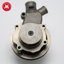 Agriculture machinery part Small Diesel Engine Driven Water Pump 41313237