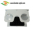 March Promotion 5%-10% Off Virtual Reality Glasses Case Plastic Google Cardboard Small Flat VR Toolkit
