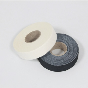 CE FDA certified high quality ice hockey tape with factory price