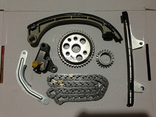 Wholesale Price 1SZ for Toyota Timing Chain Kit