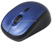 Best Cheap 2.4G Optical Wireless Mouse