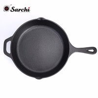 high quality Cooking Frying Pan