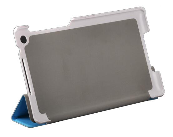 high quality 7 inch table pc case for tablet waterproof Protective