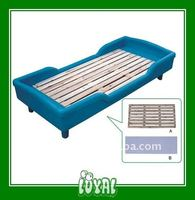 kamp rite kids fun cot