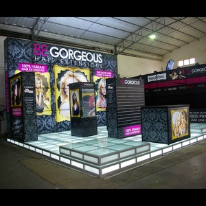 Exhibition Booth Flooring : Exhibition glass floor exhibition glass floor suppliers and
