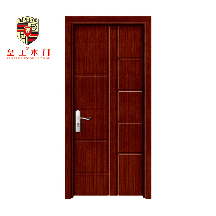 Swing Wood MDF <strong>Acrylic</strong> Kitchen Cabinet Door (customize)