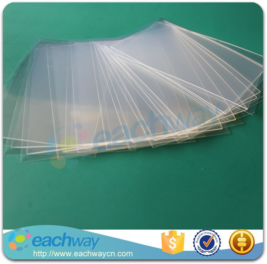 50 pcs/lot oca film for Mitsubishi for iPhone 6/6S LCD screen repair OCA film optically clear adhesive glue