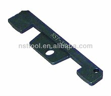 NST-3915 Camshaft Alignment Gauge for Porsche 911