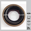 Brand New Viton Oil Seal Auto Oil Seal For F0rd Part 5L8Z-4B416-AA