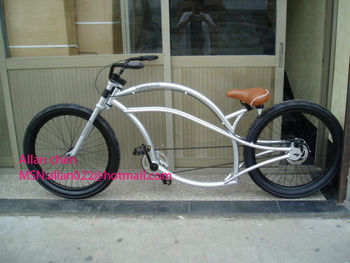 cheaper chopper bike popular chopper bike specialized chopper bike