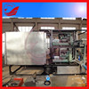 AMS-FD10C Food lyophilizer freeze dryer machine with good quality/ Food freeze dryer CE approve