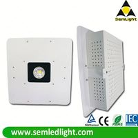 LED Dimmable Build Your Own Solar Panel Canopies Led Lighting Fixture