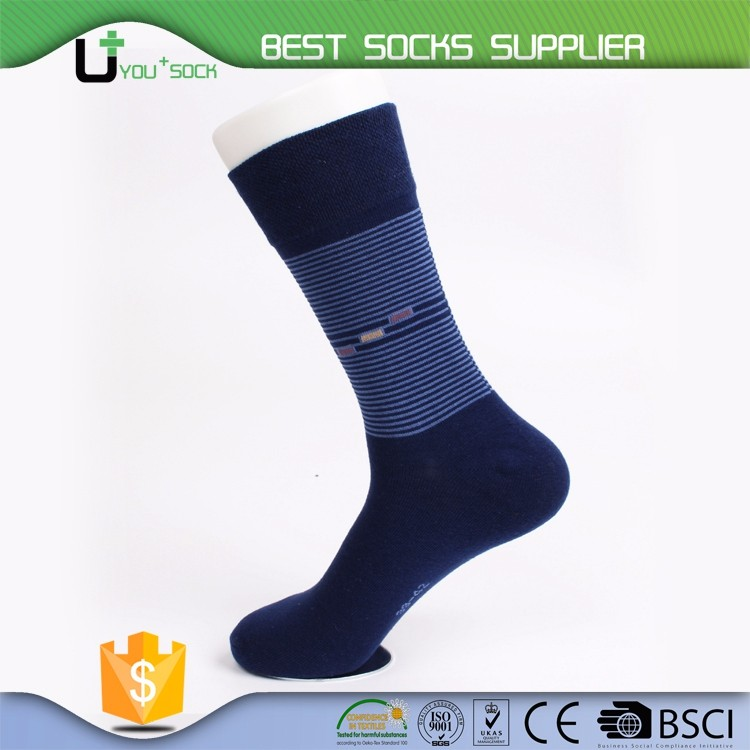 wholesale long socks men diabetic socks for men men stock socks factory price