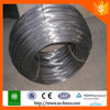 High Quality Black Annealed Wire / Black Iron Wire from China Alibaba