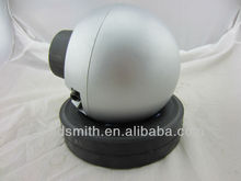 Setting Ball, GRS Engraving Block / Engraving tool, Tools & Equipment