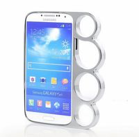 high quality Ring Knuckle Case for Samsung Galaxy S4 I9500