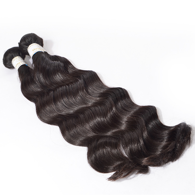 Natural raw virgin malaysian hair,malaysian afro kinky curl sew in hair weave,alixpress malaysia human hair unprocessed virgin