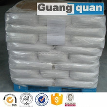 Fiber grade titanium dioxide for polyester filament yarn and staple fiber for worldwide importer titanium dioxide