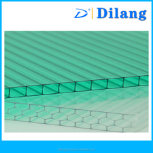 Dilang Skylight covers, plastic skylight dome, clear plastic roof covering
