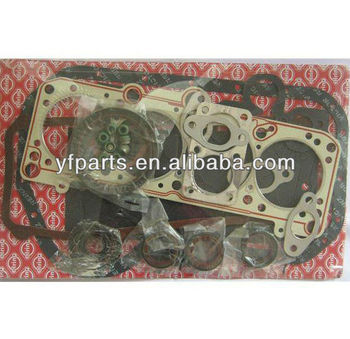 TIBAO Auto Parts Head Gasket Set for AUDI OE NO.026 103 300