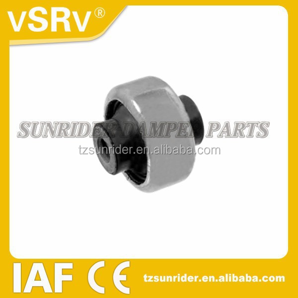 8200 183 570 8200 041 166 Rubber metal parts bushing mounting RENAULT MODUS CLIO III MARCH III MICRA NOTE