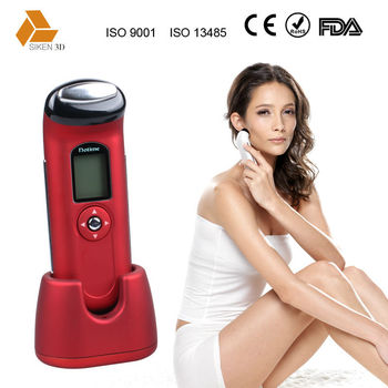 mini rapid digital skin moisture meter skin analyzer dialysis machine price portable skin moisture analyzer