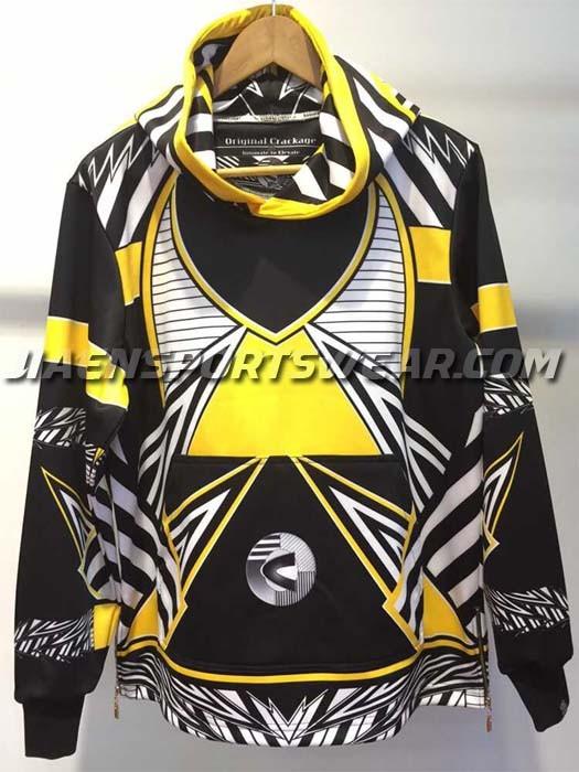 tall hoodies wholesale
