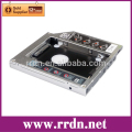 New Version of Optical Bay Hard Drive Caddy for Laptop, Model: TITH5BS