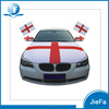 Custom-made Great Feedback Polyester/Nylon/Oxford/Knnited Cotton/Satin Good Price Top Quality Wholesale Flags for Cars