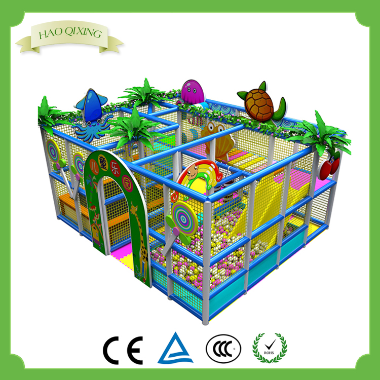 indoor soft play areas structure adult indoor trampoline