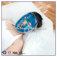 Beauty And Personal Care Facial Mask