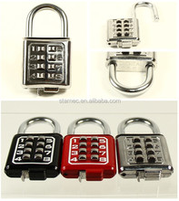 Low Price Top Security Small Digital Lock