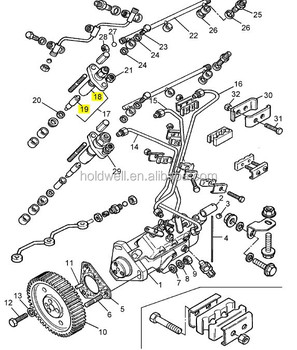 Land Rover Drive Belt Diagram also Ford 4000 Tractor Ignition Switch Wiring Diagram further Engine Condition Report moreover John Deere 317 Pto Diagram furthermore 801 Ford Tractor Steering Diagram. on 1966 ford 2000 tractor wiring diagram