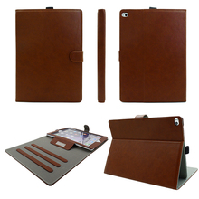 Wholesale Tablet Case Fancy Leather Case for Samsung galaxy tab S2