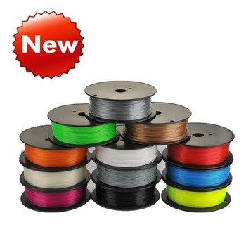 Wholesale cheap 1.75 mm Filament Materials for 3d printer