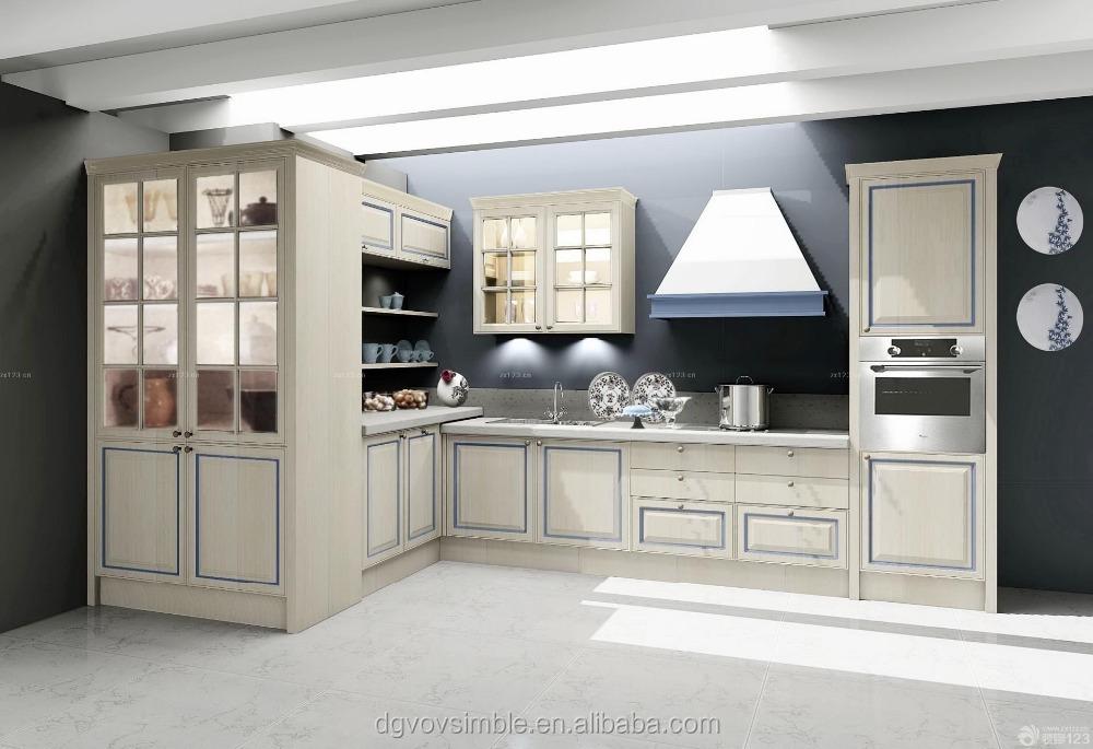 china kitchen cabinet buy modern kitchen cabinets
