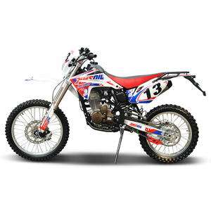 dirtbike off road motor 150cc for selling