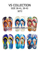 Slipper for men and women