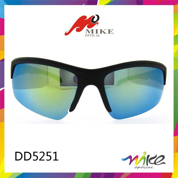 italy design ce sunglasses,sport sunglasses,lentesde sunglasses