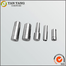 Professional manufacturer ISO9001 cnc machining stainless steel medical parts
